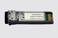 Optic Transceiver Supplier