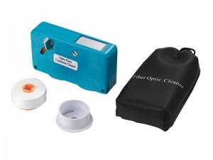 Cassette cleaner