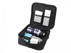Clean kit-bag