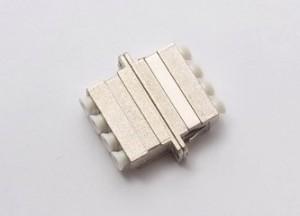 LC Quad-Metal