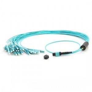MPO Harness Cable